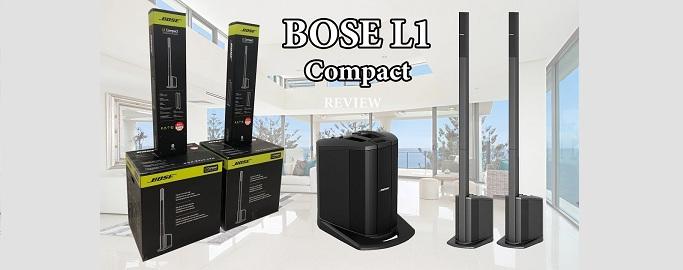 Loa Bose