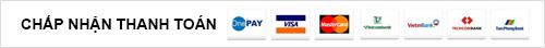 Hình thức thanh toán - trang chi tiết sản phẩm