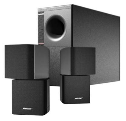 Dàn âm thanh nghe nhạc số 03 - Giá : 22,100,000 VNĐ