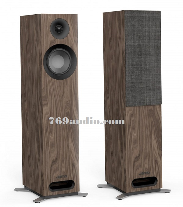 Loa Jamo S805 HCS