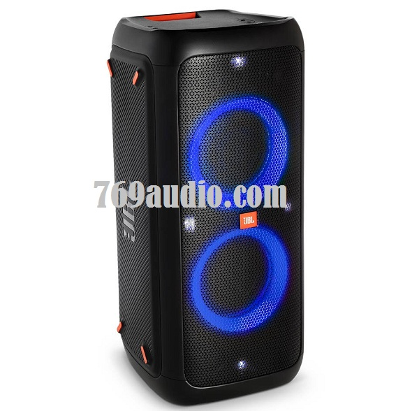 Loa JBL Party Box 300
